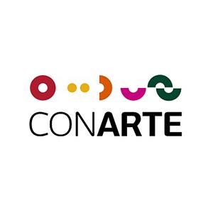 ConArte