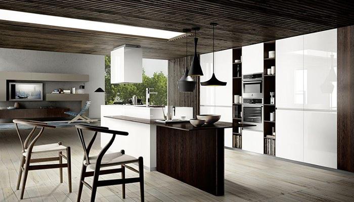 Cucina7-