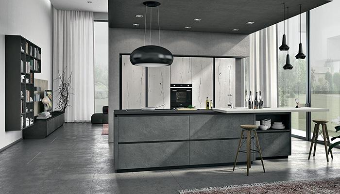 Cucina9-